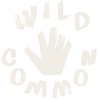 WildCommon